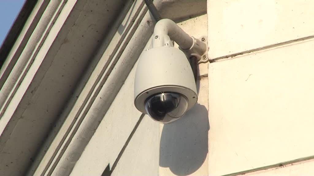 10 kamer monitoringu zostanie zamontowanych na Małym Południu