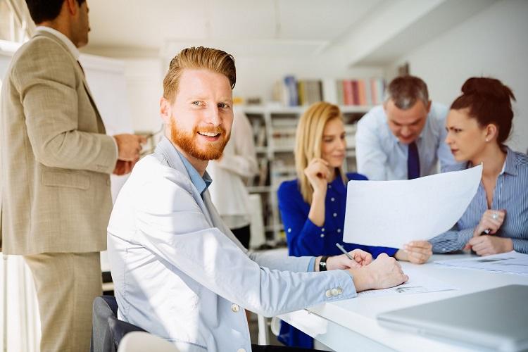 Umowa zlecenie – częstą formą zatrudniania