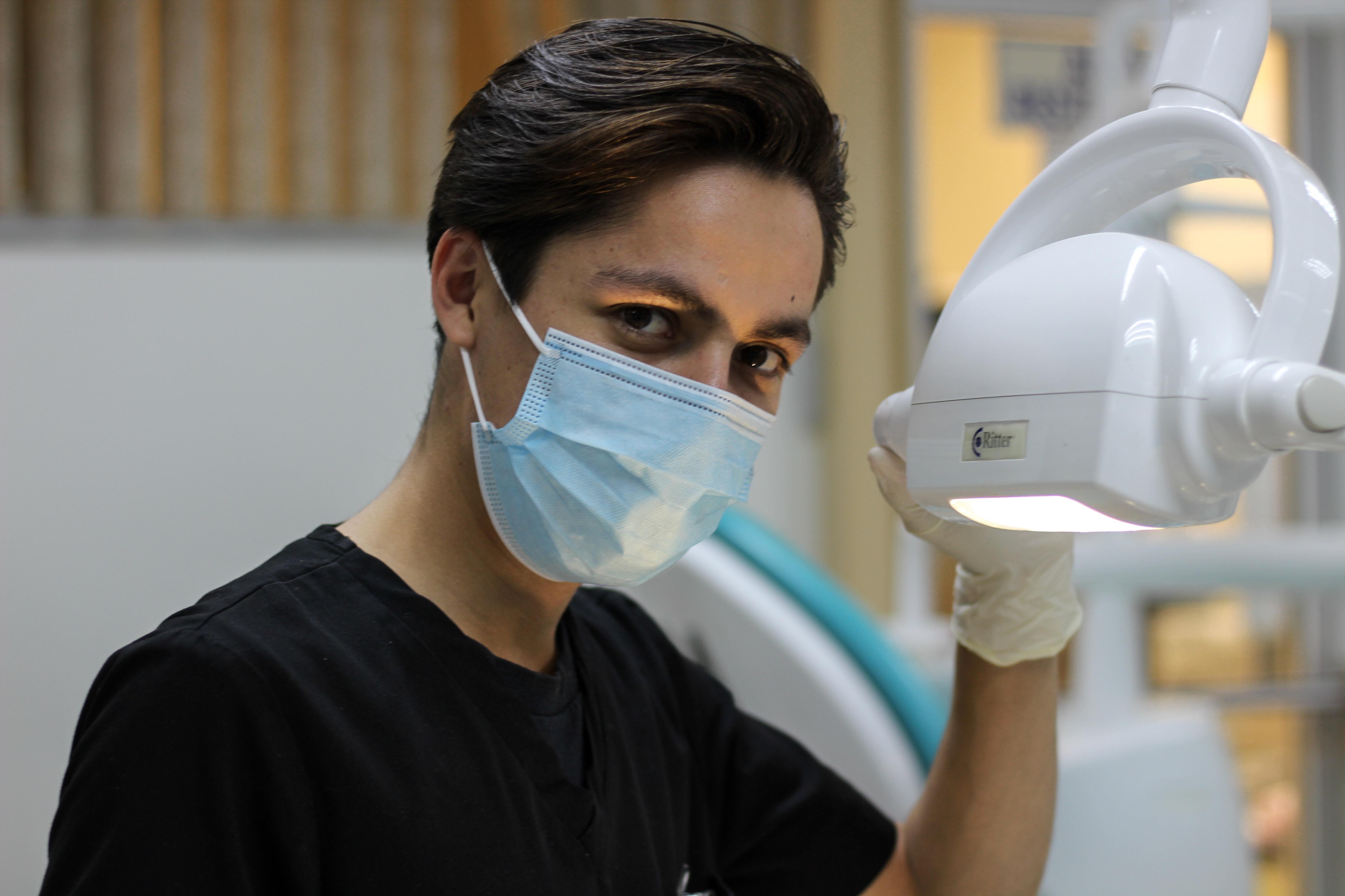 Czym są lasery kosmetyczne i po co się ich używa?