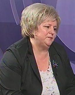 Anna Kozłowska