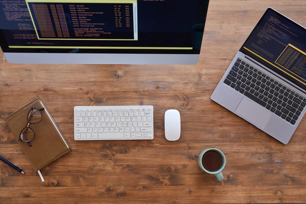Audyt WCAG – sprawdź czy Twoja strona jest zgodna ze standardem