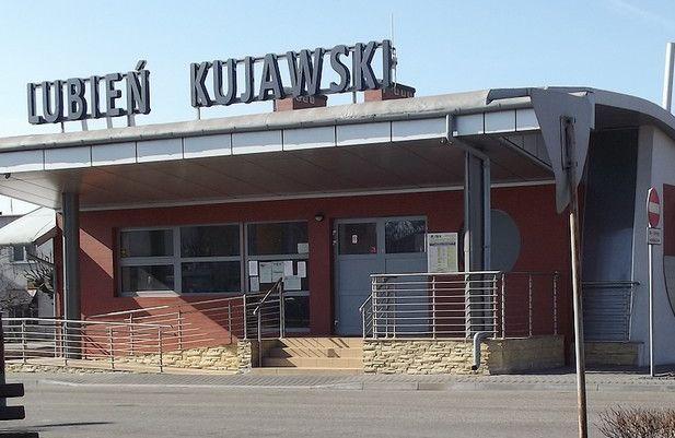 Będzie zmiana na stanowisku burmistrza Lubienia Kujawskiego?