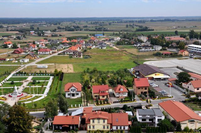 Burmistrz Kowala kwestionuje  legalność ZIT-ów – mówi Jacek Kuźniewicz