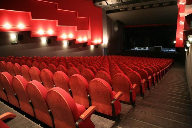 Casting do Teatru!