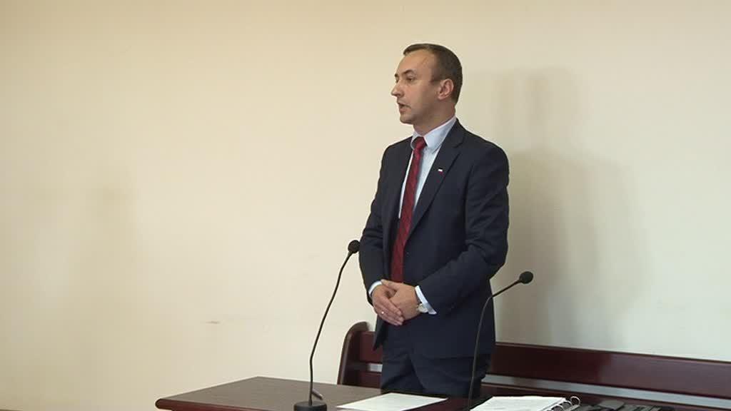 Chmielewski i Zbonikowski spotkali się w sądzie! Czy mediator doprowadzi do ugody?