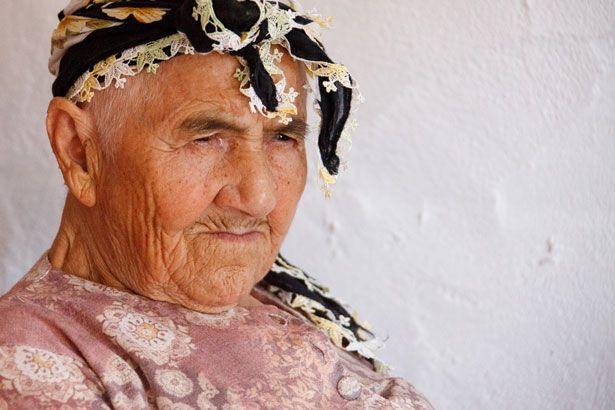 Czy seniorów czeka katastrofa emerytalna?