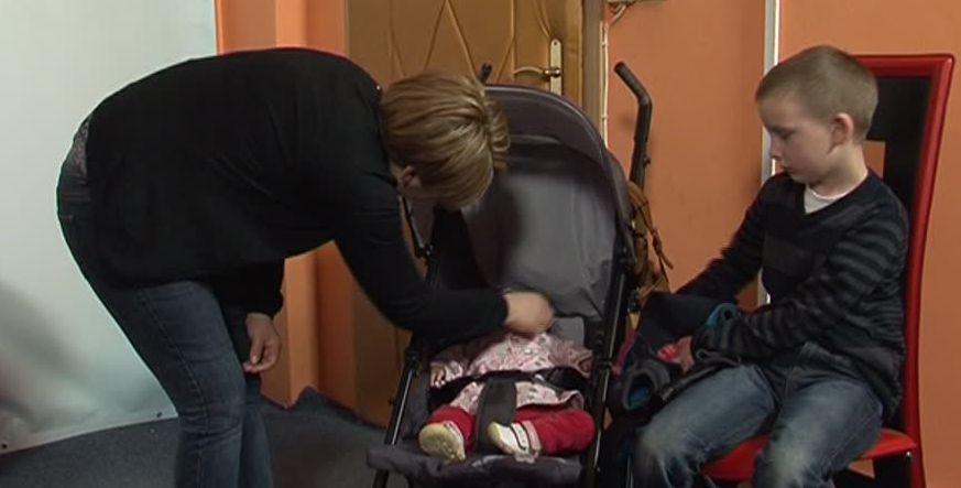 Desperacja rodziców niepełnosprawnych dzieci sięga zenitu. Czy tym razem rząd ich wesprze?