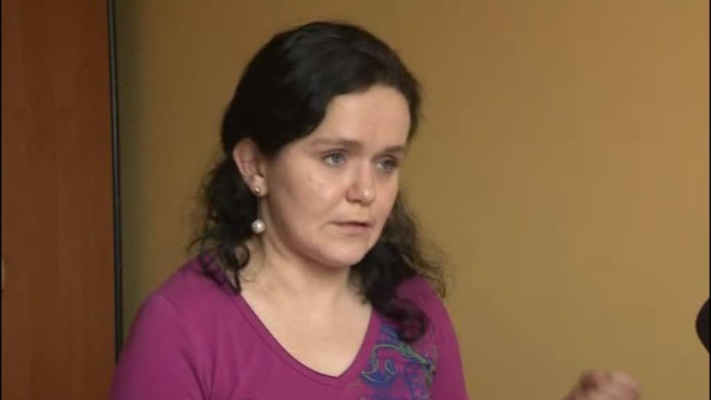 Dla pani Ewy Kozińskiej dzień narodzin dziecka w szpitalu w Radziejowie okazał się  koszmarem. Jutro rusza proces w tej bulwersującej sprawie!