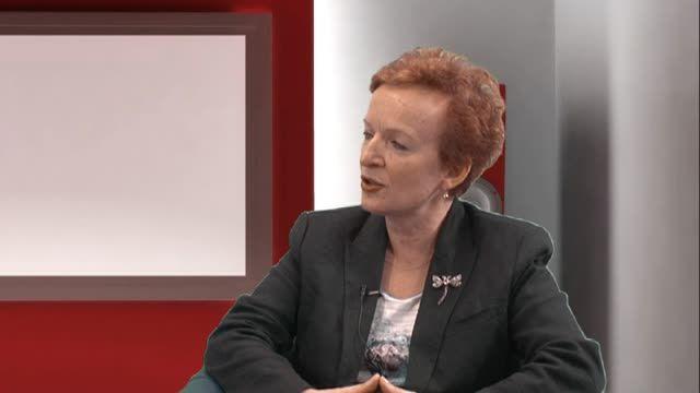 Domicela Kopaczewska: – Nikt nikogo nie zmusza do in vitro