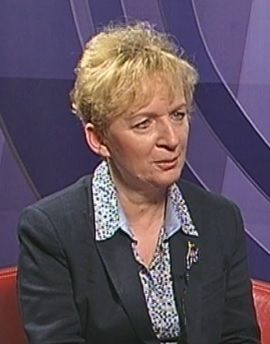 Domicela Kopaczewska