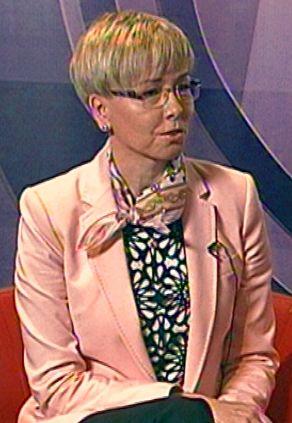 Ewa Braszkiewicz