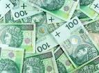 FINANSOWE TSUNAMI. Jak być wolnym finansowo