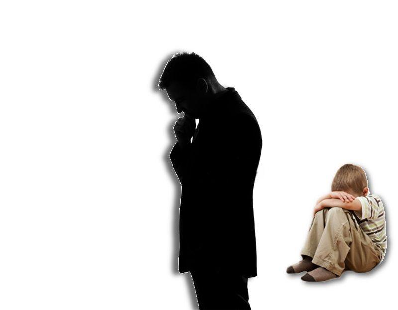 Gdy tata nie płaci na dzieci… Płacimy wszyscy