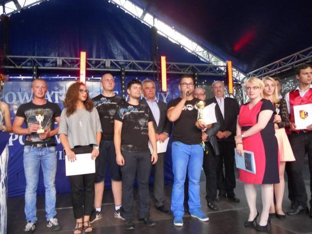 Jak było na festiwalu w Boniewie? Zobaczcie zdjęcia!