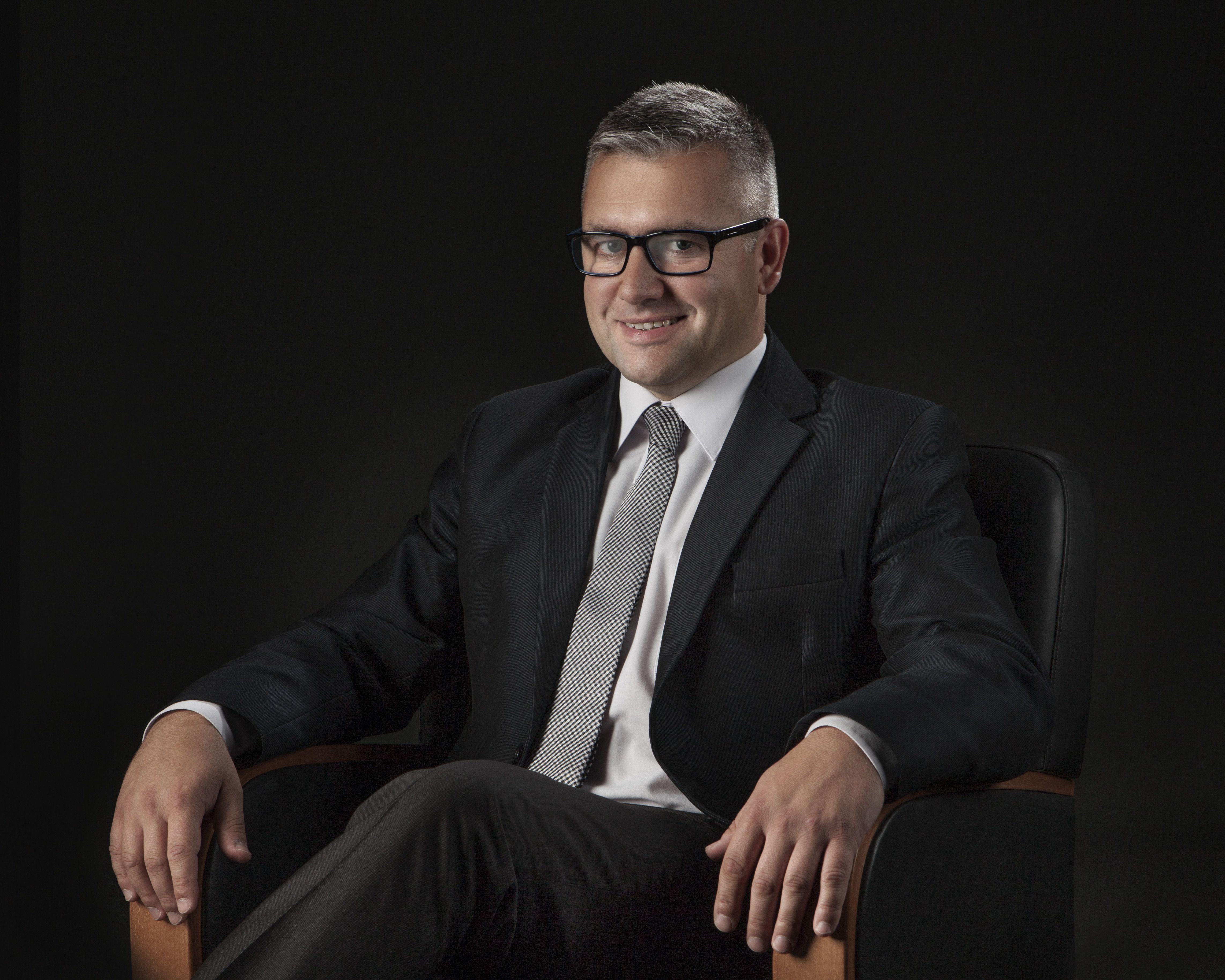 Jarosław Grabczyński, kandydat na burmistrza Chodcza pisze do mieszkańców. Zobacz ten list!