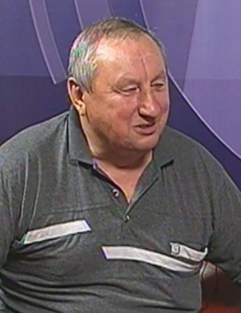 Jerzy Donajczyk