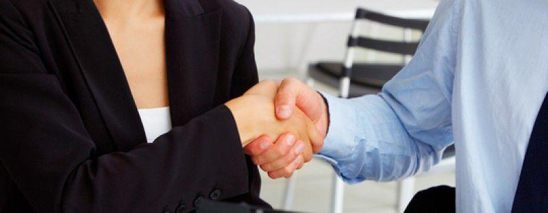 Jesteś bezrobotny i myślisz o własnej firmie? Przyjdź na spotkanie