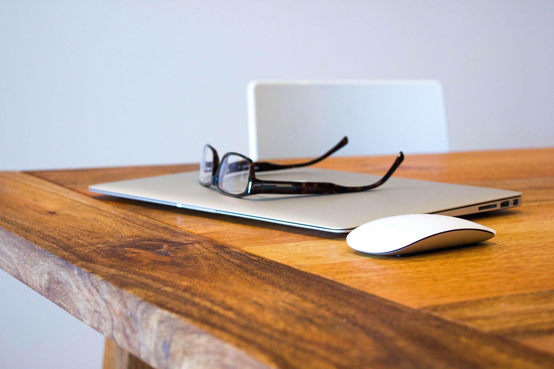 Sklep internetowy – od czego zacząć?