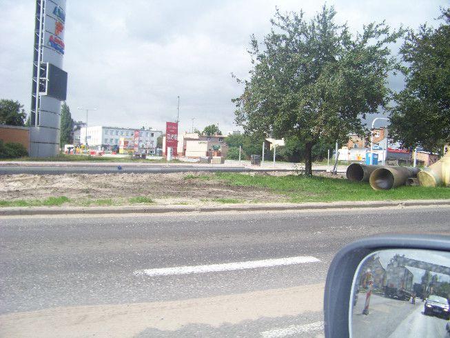 Milion złotych na drogi powiatowe, drugi – na naprawę dróg gminnych