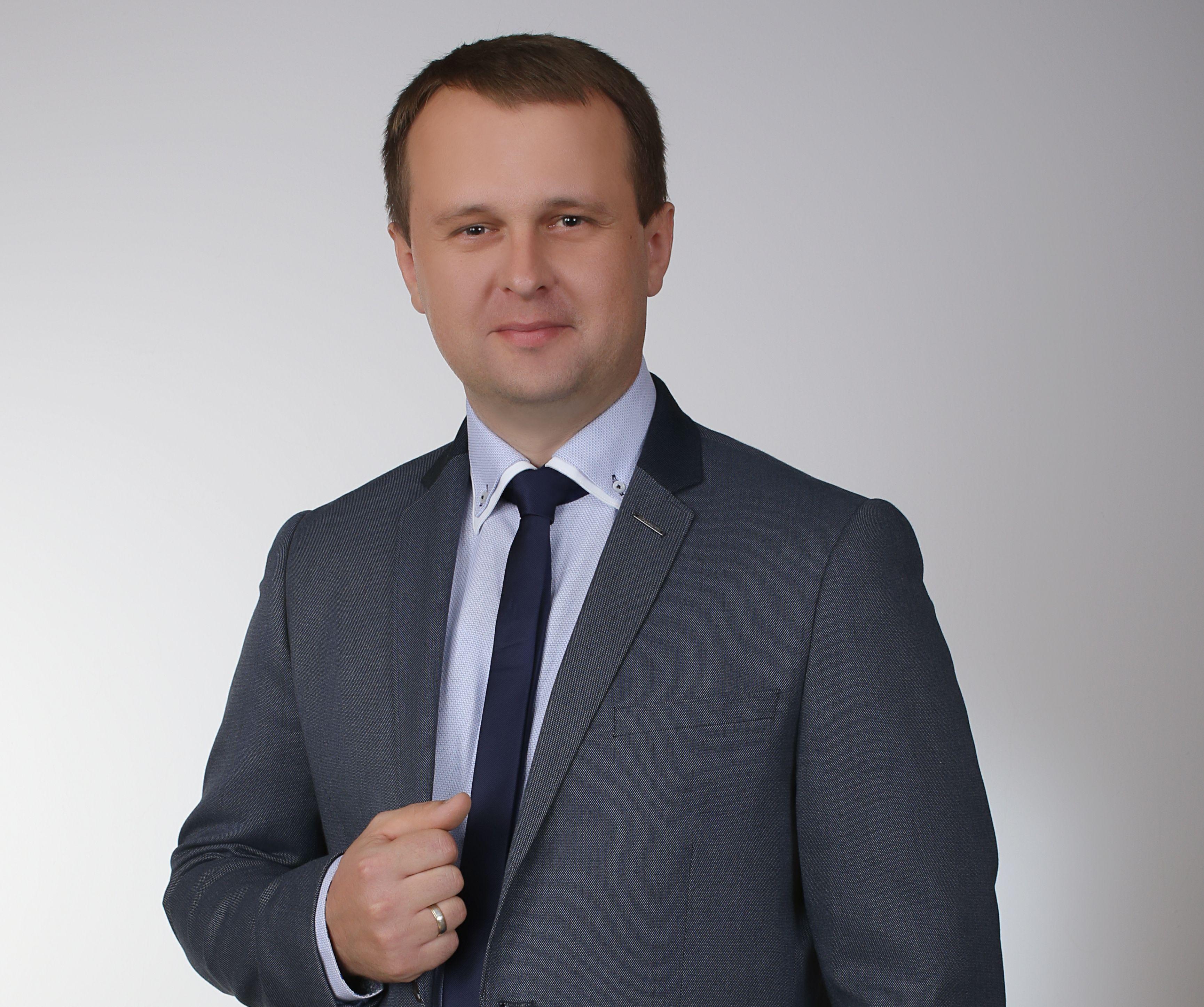 Nowy burmistrz Lubienia Kujawskiego zarobi dużo mniej niż poprzednik
