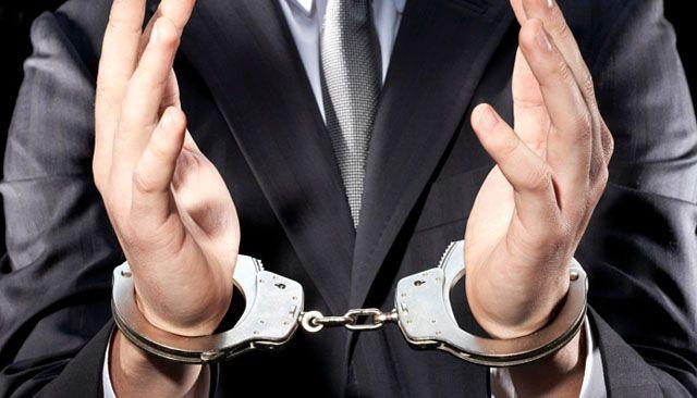 O zwalczaniu przestępstw gospodarczych tzw. białych kołnierzyków