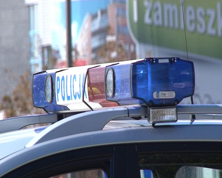 Podsumowanie świątecznej akcji policjantów. Nie uwierzysz w liczbę kontroli