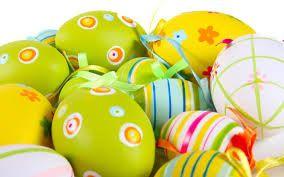 Pogrzeb żuru i śledzia, czyli jak dawniej Wielkanoc obchodzono