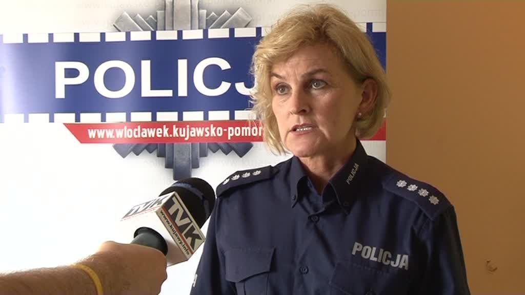 Policja apeluje uważajmy na kieszonkowców podczas wakacji!