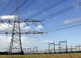 Ponad 25 procent zaoszczędził Włocławek na zakupie energii elektrycznej razem z okolicznymi gminami