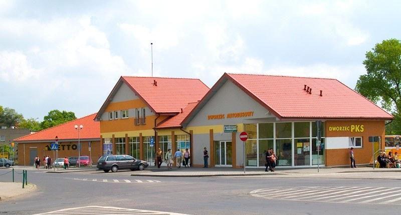Powiat lipnowski przejmuje transport publiczny!