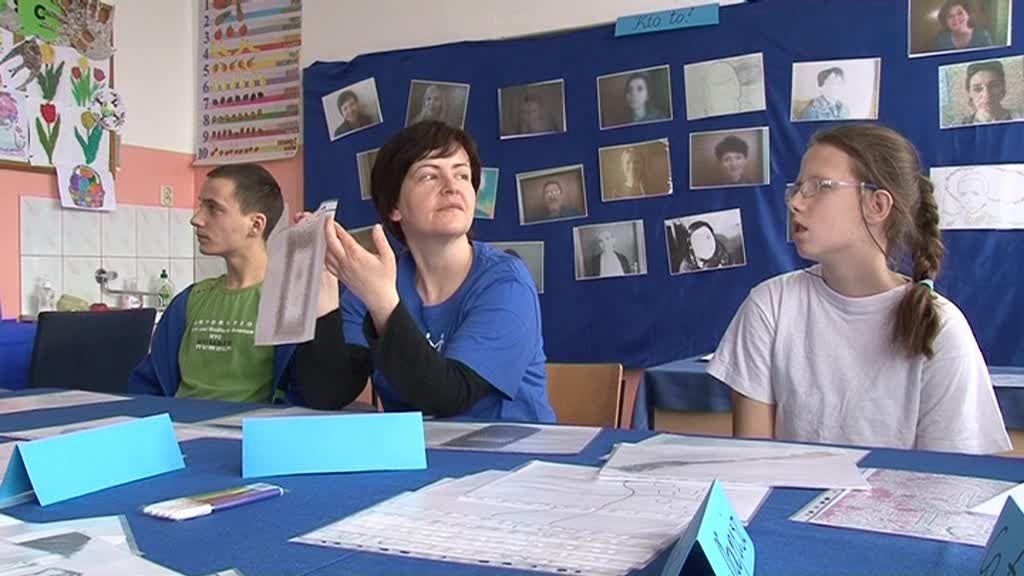 Powstał pierwszy w mieście Klub Rodziców dzieci z autyzmem
