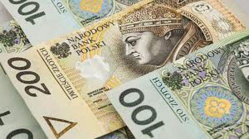 Pożyczki na rozpoczęcie działalności gospodarczej