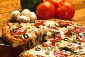 Pracownik pizzerii okradał swoich pracodawców