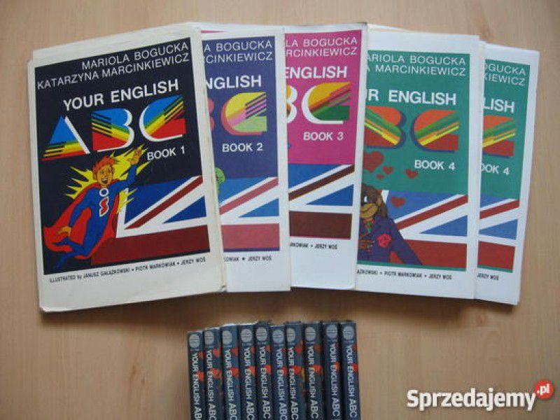 Projekt dla nauczycieli języków obcych