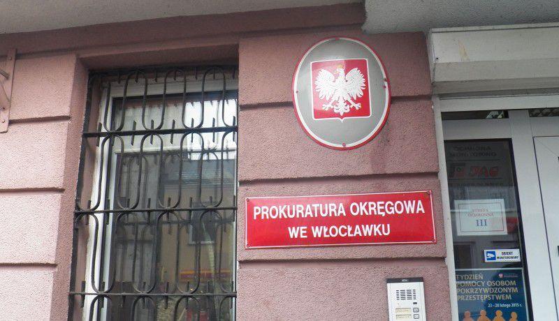 """Prokuraturę czekają zmiany – niezależne od """"skandali"""""""