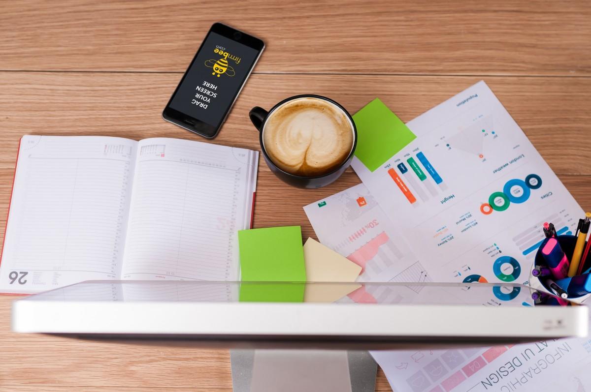 Marketing internetowy dla twojej firmy. Poznaj korzyści płynące z e-marketingu