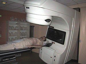 Ruszyły prace przygotowawcze związane z budową Zakładu Teleradioterapii przy ul. Łęgskiej