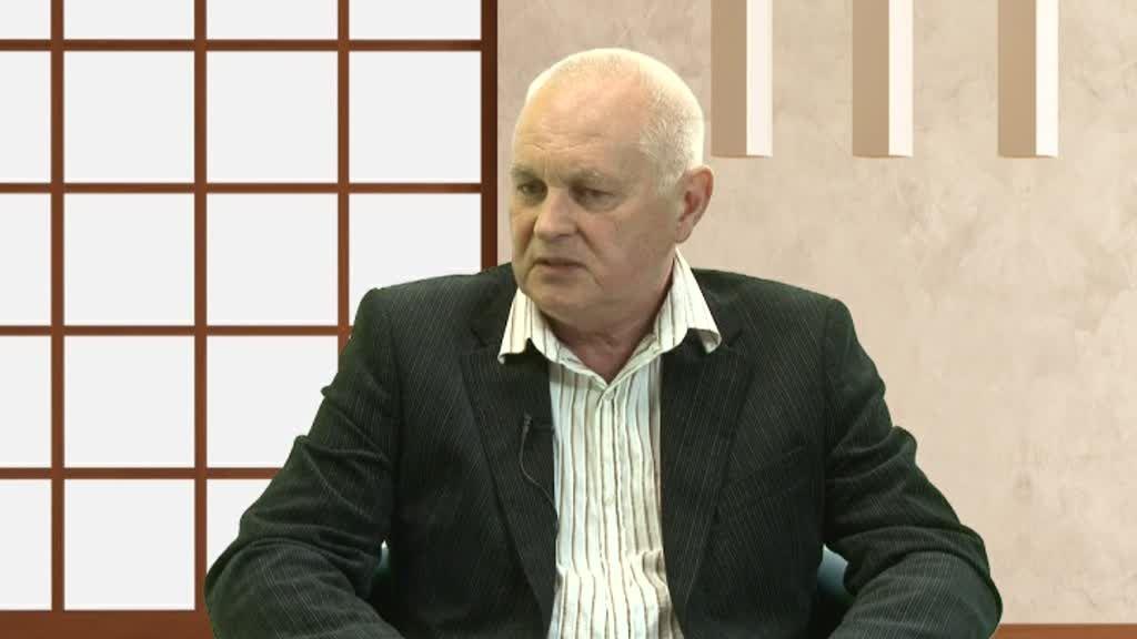Sąd podważył zwolnienie dyscyplinarne byłego szefa OSIR Jana Sieraczkiewicza