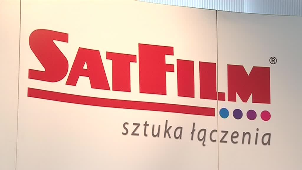 Sat-Film wprowadza nowe kanały. Jakie? – zobacz video