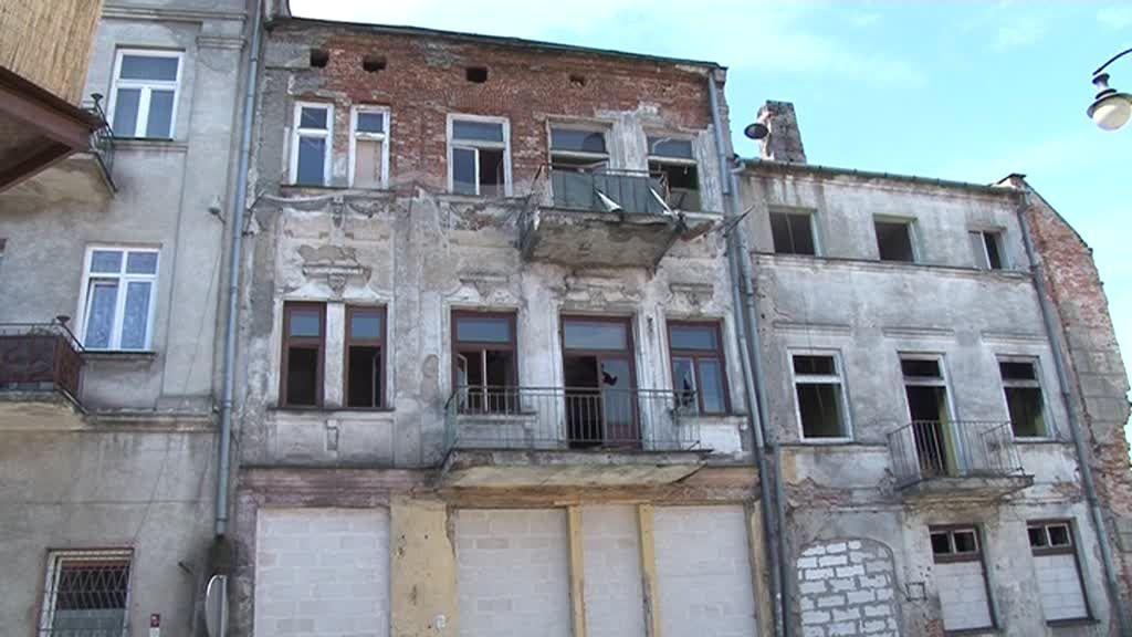 SLD zapewnia na Tumskej powstanie nowe osiedle mieszkaniowe!