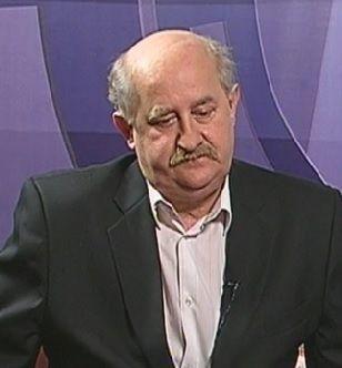 Stanisław Budzyński