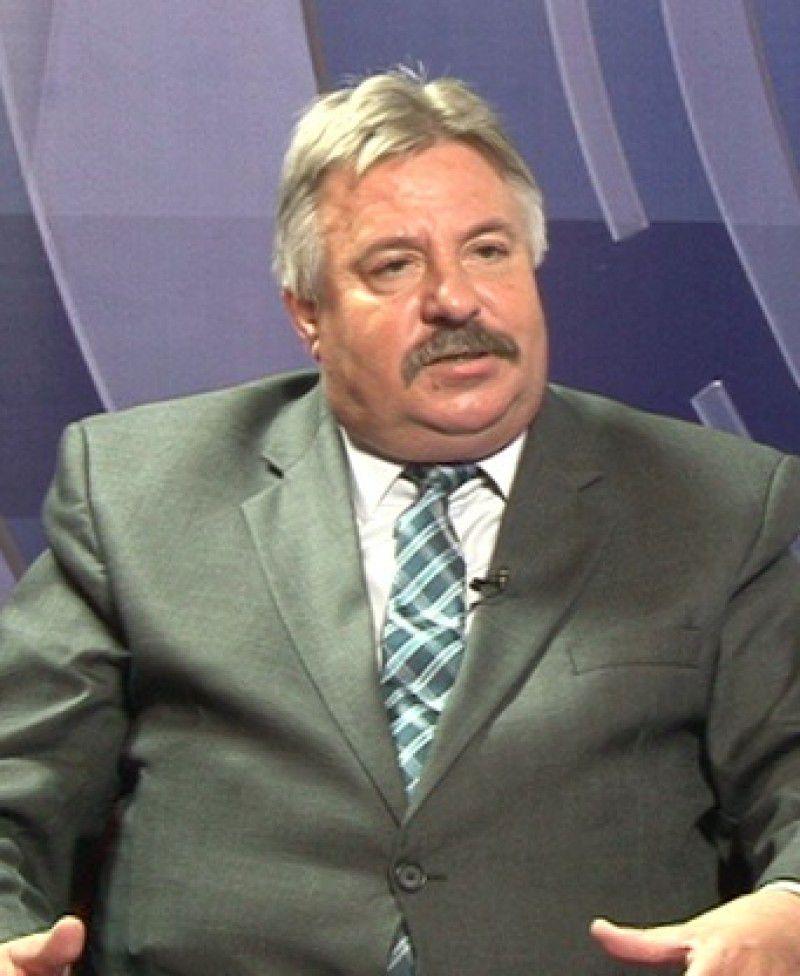 Stanisław Sadowski