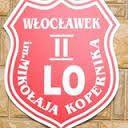 Szykuje się zjazd absolwentów II LO im. M. Kopernika!