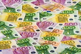 Tysiące euro w … śmieciach w Kucerzu
