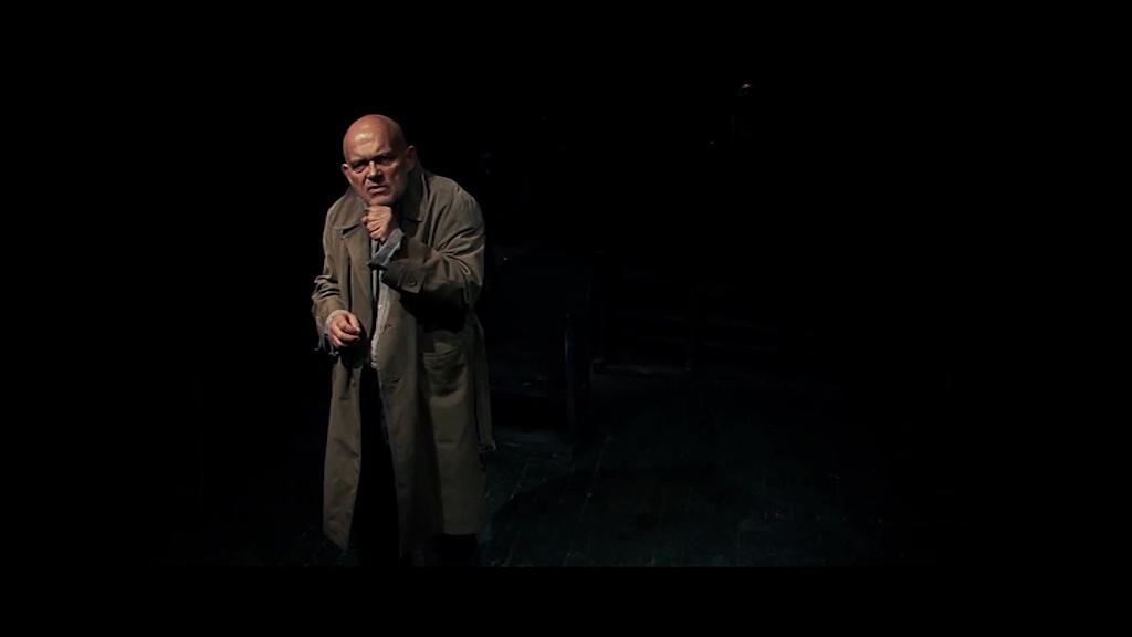 """""""Cudotwórca"""" pierwszym spektaklem nowego sezonu w Teatrze Impresaryjnym"""