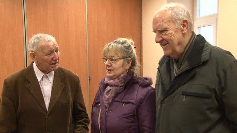 Włocławska Rada Seniorów czeka na interesantów