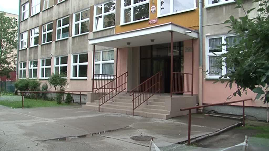 Wojewoda unieważnił konkursy na dyrektorów szkół!
