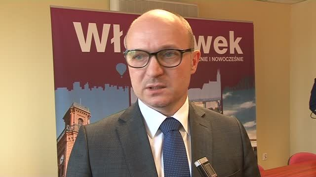 Wojtkowski: Włocławek trzeba promować!
