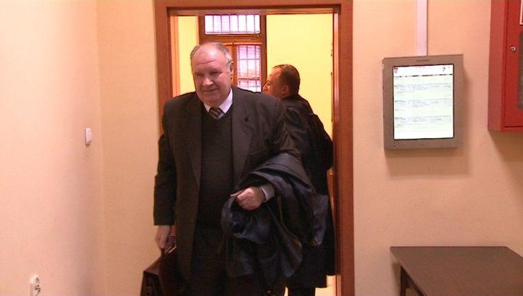 Wyrok zapadł. Burmistrz Chodcza będzie miał niższą pensję!