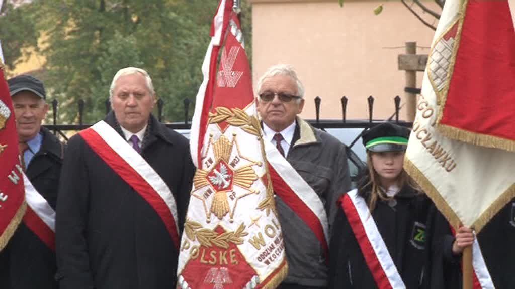 Wzruszające wspomnienia uczestnika Bitwy pod Lenino – zobacz film!